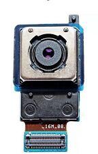 FOTOCAMERA FLEX BACK REAR CAMERA POSTERIORE x SAMSUNG GALAXY S6 EDGE G925 G925F