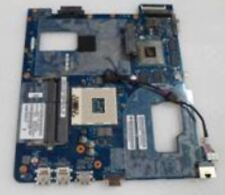 Genuine Samsung NP350V5C with AMD HD7670M Graphics Chip <BA59-03398A>
