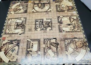 2008 Hasbro Parker Brothers Harry Potter Clue Game replacement parts - You Choos