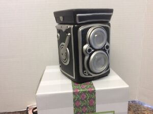 Retired Hard to Find Scentsy Warmers ~ Full Size ~ Variety of 4 Styles ~ NIB