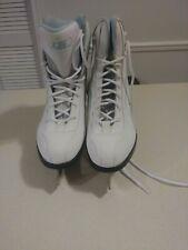 Women'S Lake Placid Soff 300 Ice Skates Size 10.