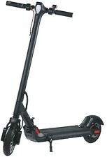 ELECTRIC SCOOTER - WITH BLUETOOTH FUNCTION