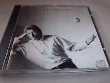 HUEY LEWIS & THE NEWS-SMALL WORLD-CHRYSALIS VK 41622 DIDX 3374 MINT CD