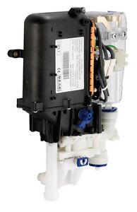 Gainsborough 9.5 kW Replacement Shower Engine (482802) - BNIB