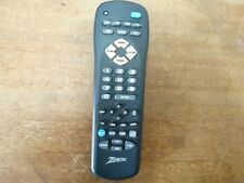 Zenith Remote Control MBR345   Used