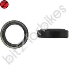 FORK SEALS TO SUIT HONDA CB 175 CB175 K4 K5 K6 1974-1976