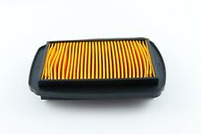 Yamaha YZF125 R 125R air filter all years