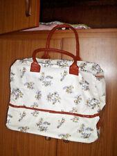 ladies cloth handbag