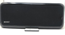 Element Eletronics IPod Docking Speaker HiFI EIPS100