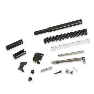 Glock 19/23 P80 Polymer80 Gen 1-3 upper slide parts kit unbranded