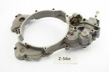 KTM 250 SX ANNO 2000 - COPERCHIO FRIZIONE COPERTURA intermedia del motore