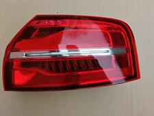Audi A8 S8 4H Leuchte Rückleuchte Schlußleuchte rechts 4H0945096H NEUWERTIG