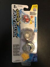 Hasbro Beyblade Burst Minoboros D13 TA04 Starter Pack Attack Type
