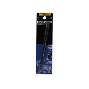 L'Oreal Extra-Intense Liquid Pencil Eyeliner ~ 793 Blue Rush