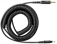 Shure HPACA1 Replacement Headphone Cable for SRH440, SRH840, SRH750DJ, SRH940