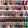 One Piece Amira Hijab Muslim Kids Girls Shawl Scarf Islamic Headscarf Caps Hats