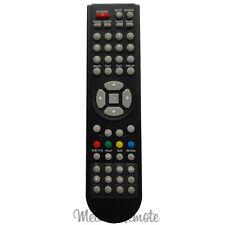 LCD LED TV Remote Control for Quadro 32AB11 32AB15 32AB22 32AB26 QBELL QXT39EF