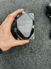 Used Genuine VDO Audi VW Seat Skoda Throttle Body 03L128063D