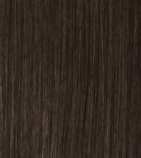 LONG WAVY FULL WIG WITH FRINGE-PREMIUM SYNTHETIC FIBRE-SUMMER WAVE