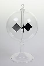 Lichtmühle Solar Radiometer stehend 18 cm