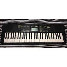 Casio CTK-2400 61-Key Portable Keyboard