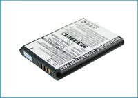 Battery For Samsung SGH-J708 Mobile, SmartPhone Battery