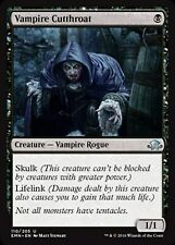 MRM FRENCH Surineuse vampire - Vampire Cutthroat  MTG Magic EMN