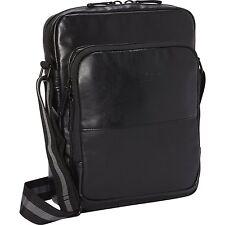 BEN SHERMAN Keats Grove Crossbody Tablet Bag **Brand New w/ Tags**
