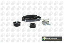 Timing Belt Kit, FOR VAUXHALL Astra/Zafira 1.4/1.6/1.8 PETROL ENGINESTB9501K