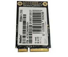 256GB mSATA Mini PCIE SSD Solid State Hard drive  for HP Dell Acer Asus Laptop