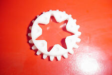 SPUR GEAR FOR STIHL 038 038AV SUPER AND MAGNUM OIL PUMP GEAR NEW 1119 642 1501