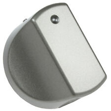 Hotpoint Cooking Appliance Knobs for sale   eBay