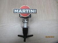 Martini 50ml OPTICS OPTIC