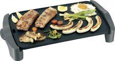 Plancha de Cocina Electrica Asadora Cocina Jata GR555A Magic 2500W 460x280