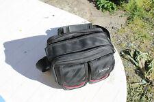 Retro Posso Camera Bag / Sac photo apareille vintage