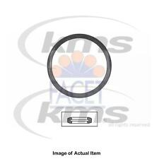 New Genuine FACET Thermostat Gasket 7.9567 Top Quality