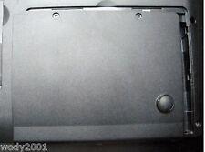 Fujitsu Amilo xa2528/xa1526 HDD-Couverture/HDD-Cover disque dur couverture