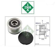 535010110 Dispositivo ruota libera alternatore (INA)