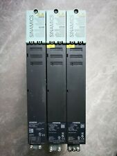 1pc SIEMENS S120 9A 6SL3120-1TE21-0AA3 By DHL or EMS with 90 warranty #G02 XH