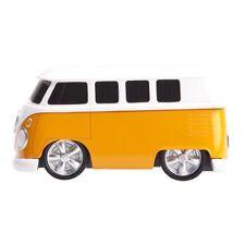 Van Unbranded Diecast Vehicles