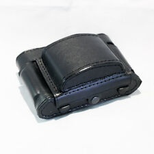 Patagonean Voigtländer Bessa III/Fuji GF670-Full Case