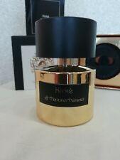 Tiziana Terenzi Kirke Extrait De Parfum 3.38 fl.oz / 100 ml New in Box Unisex