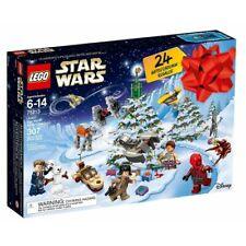 LEGO Star Wars Battaglia Ponte Zipbin Custodia /& Play Mat Storage Bag