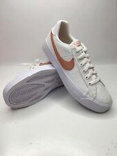 Nike Court Royals AC (CD7002-100) Brand New, Women's Trainer US7, UK4.5, EUR38