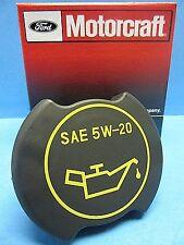 Motorcraft Car Truck Oil Filler Caps For Ford F53 Ebay