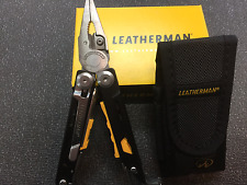 LEATHERMAN SIGNAL W/ STANDARD SHEATH, 832262, 037447914232