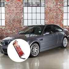 BMW E46 Fire Extinguisher Bracket