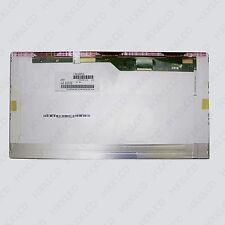"15.6"" LCD Display Laptop Screen for Lenovo G500 G510 G505 Series"