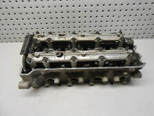 S109 Suzuki GSX-R 1000 GSXR1000 2002 OEM Engine Cylinder Head Assembly 10k miles