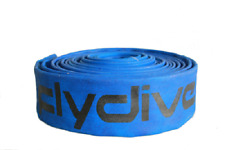 80 Foot Hose Flydive X- Board Jet Pack Hydroflight Fly Dive (Hose Only)